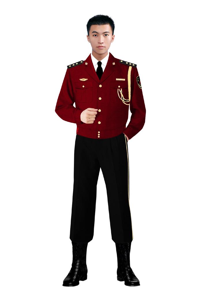 保安服图片1