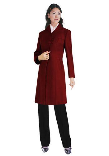 北京大衣专卖