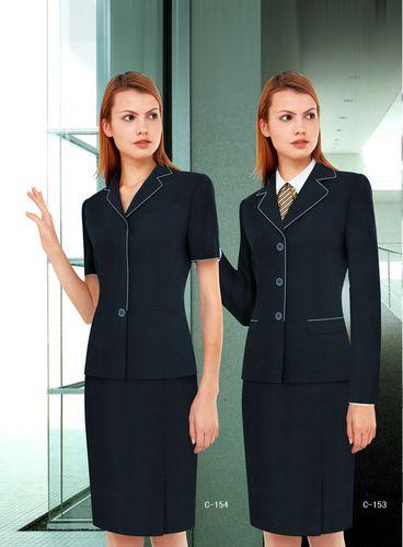 北京专业订制职业裙服装