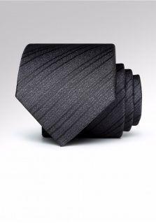 如何选择适合自己的领带?