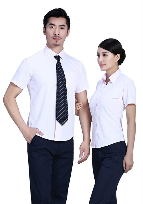 定制衬衫你选对了吗?
