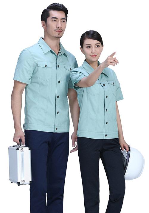 北京订制文化衫如何选择面料