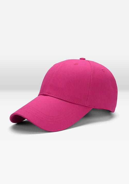个性化定制帽子的前景如何?