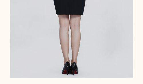 女士半袖职业套装