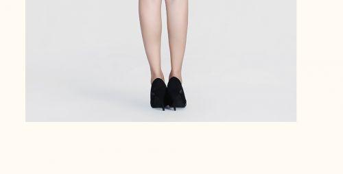 黑色西裙2女裙