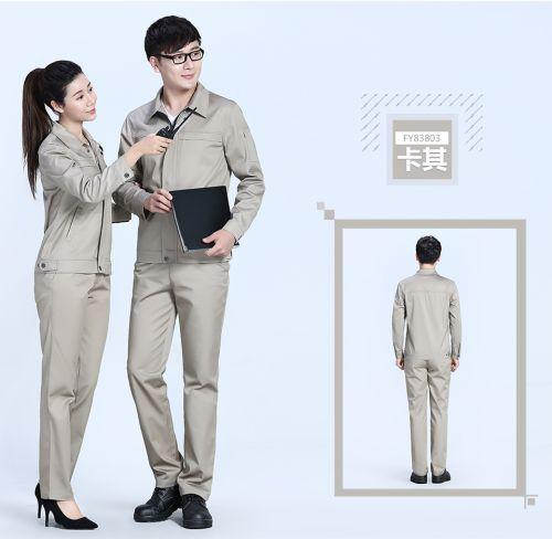 T恤衫定制设计的图案分类,恤衫定制的注意细节