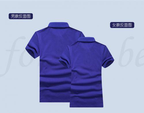 定制T恤类服装需要注意什么?网上定制T恤的注意事项