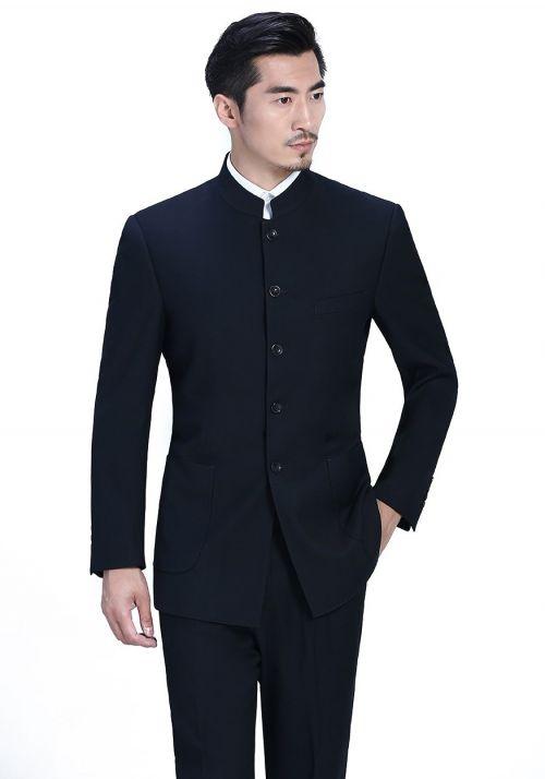高级定制西服和成衣的区别,你知道吗?