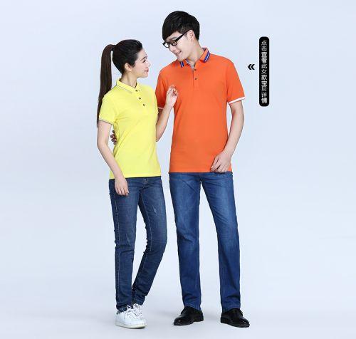 个性文化衫设计的来源,设计个性文化衫注意