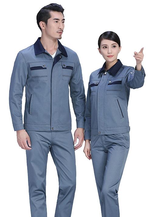 订制防静电服的使用范围以及穿着需要注意事项有哪些?