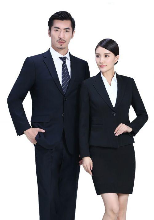 西装定制你一定要知道的适合春季的绅士穿搭
